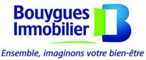 logo_bouygues_immo